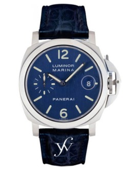 Panerai Luminor Marina PAM 00119