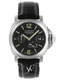 Panerai Luminor Power Reserve PAM00090