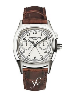 Patek Philippe Grand Complication 5950A