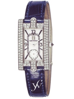 Harry Winston The Avenue Lady