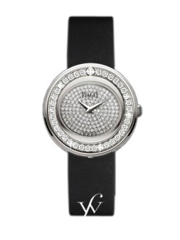 Piaget Possession G0A35089