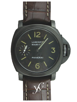 Panerai Luminor Marina Pre-Vendome Model 5218-203/A
