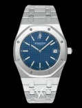 Audemars Piguet Limited Edition Las Vegas Strip