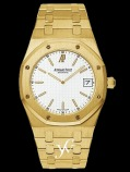 Audemars Piguet Royal Oak Automatic