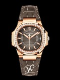 Audemars Piguet Royal Oak Automatic 15202st.oo.0944st.01