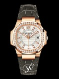 Audemars Piguet Royal Oak Automatic 15202st.oo.0944st.03