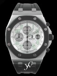 Audemars Piguet Royal Oak Offshore 25940SK.OO.D002CA.02