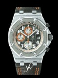 Audemars Piguet Royal Oak Offshore 26175ST.OO.D003CU.01