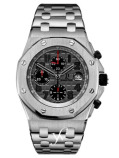 Audemars Piguet Royal Oak Offshore Chronograph 26170ti.oo.1000ti.01