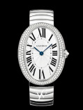 Cartier Baignoire Large Model WB520010