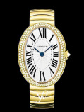 Cartier Baignoire Large Model WB520021