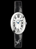 Cartier Baignoire Small Model W8000003