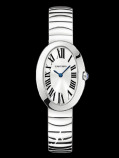 Cartier Baignoire Small Model W8000006