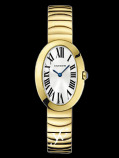 Cartier Baignoire Small Model W8000008