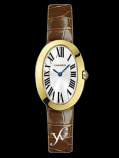 Cartier Baignoire Small Model W8000009