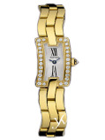 Cartier Ballerine Mini Model WG40013J