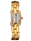 Cartier Ballerine Mini Model WG40023J
