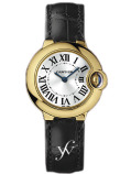 Cartier Ballon Bleu Small Model W6900156