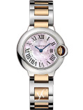 Cartier Ballon Bleu Small Model W6920034