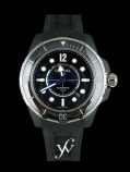 Chanel J12 42mm Marine Automatic