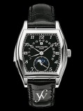 F. P. Journe Chronometre a Resonance