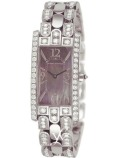 Harry Winston The Avenue C Lady
