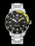 IWC Aquatimer Automatic 2000 3568-08