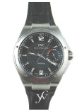 IWC Big Ingenieur