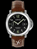 Panerai Contemporary Luminor Marina PAM 00164