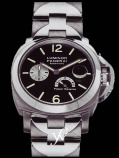 Panerai Contemporary Luminor Power Reserve PAM 00171