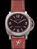 Panerai Historic Luminor Base PAM 00176