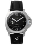 Panerai Luminor 1950 8 Days GMT PAM 00233