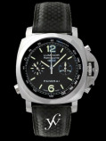 Panerai Luminor 1950 Chrono Rattrapante PAM 00213