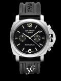 Panerai Luminor 1950 Flyback 44mm PAM 00361