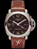 Panerai Luminor 1950 GMT 3-Days Automatic PAM 00320