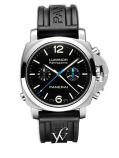 Panerai Luminor 1950 Rattrapante 44mm PAM 00362