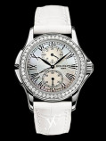 Patek Philippe Calatrava Travel Time 4934G