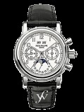 Patek Philippe Grand Complication 5004G