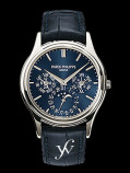 Patek Philippe Grand Complication 5140P