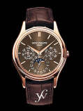 Patek Philippe Grand Complication 5140R