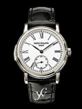 Patek Philippe Grand Complications 5078P