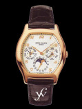 Patek Philippe Grand Complications Collection 5040R
