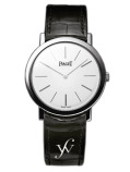 Piaget Altiplano Ultra-thin G0A29112