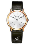 Piaget Altiplano Ultra-thin G0A31114