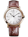 Piaget Altiplano Ultra-thin G0A34113