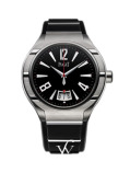 Piaget Polo FortyFive G0A34011
