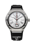 Piaget Polo FortyFive Watch G0A34010