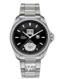 Tag Heuer Grand Carrera 8 RS WAV5115.BA0901