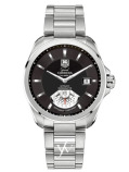Tag Heuer Grand Carrera Calibre 6rs WAV511A.BA0900
