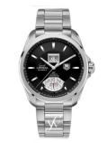Tag Heuer Grand Carrera Calibre 8RS WAV5111.BA0901